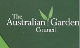 Principal John Mason is one of only 12 board members on the Australian Garden Council