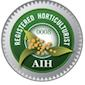 Preferred Member Training Provider www.aih.org.au