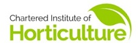 Principal John Mason is a Fellow of the Chartered Institute of Horticulture