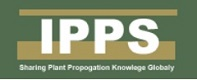 Principal John Mason is a member of the International Plant Propagators Society (since the 1980