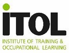 ACS is a member of the Institute of Training and Occupational Learning (UK)