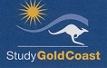 ACS is a member of Study Gold Coast